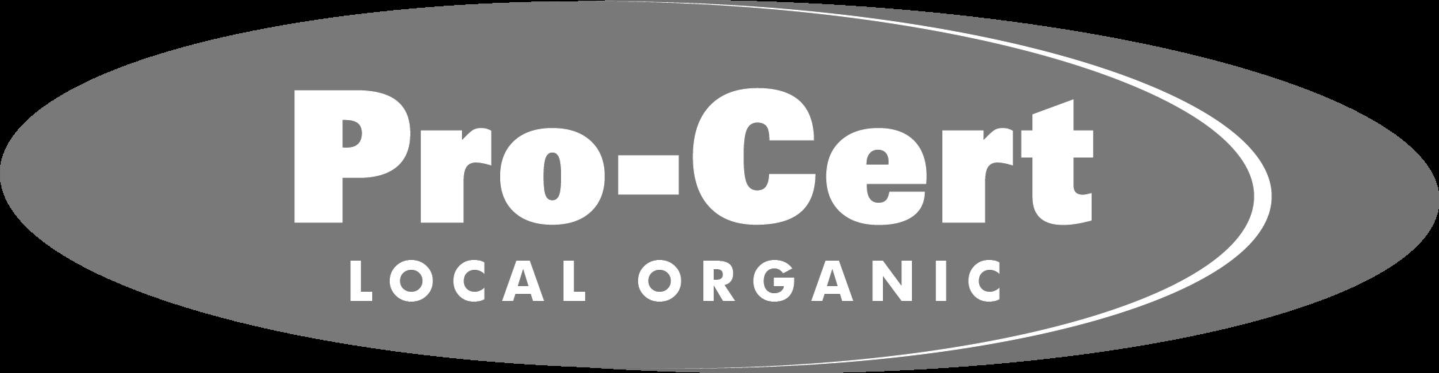 Pro-Cert LOC Logo -No Province - Gray.png