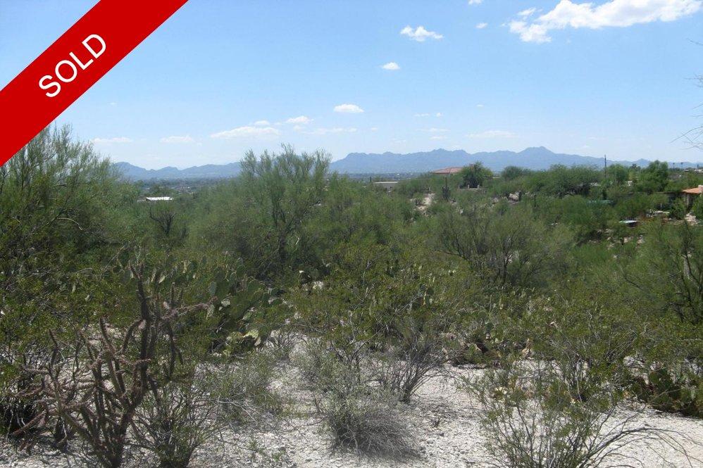 4121 N Camino Del Celador 271, Tucson, AZ 85718