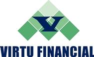 virtu-logo.jpg