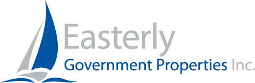 Easterly_Government_Properties_Logo.jpg