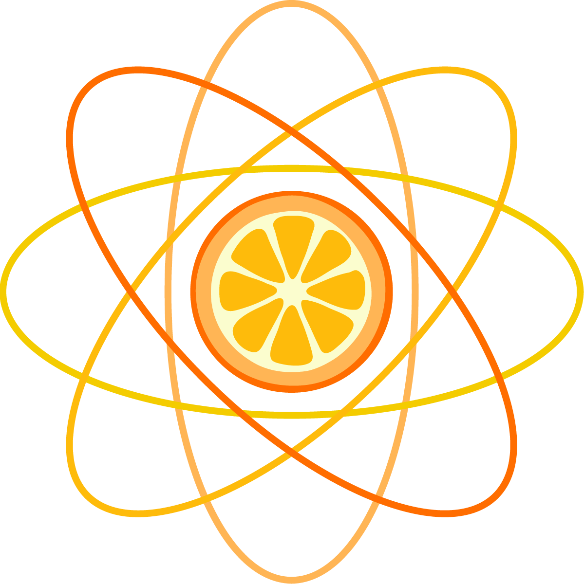 atom.png