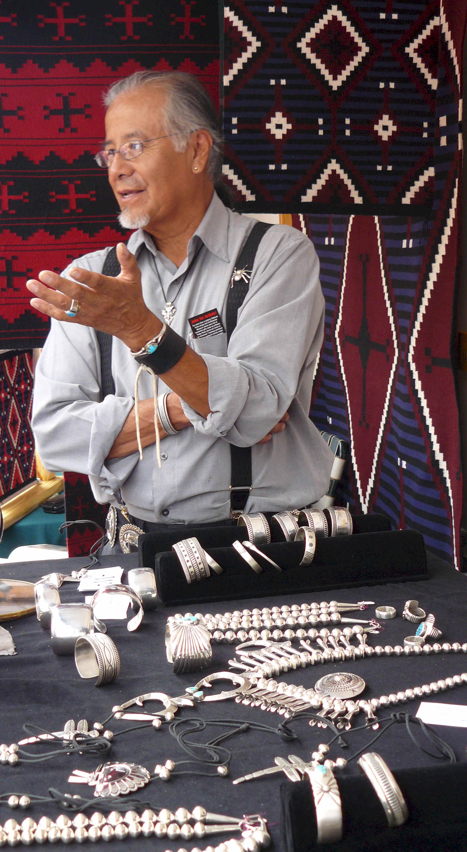 Cippy, 2011 Market