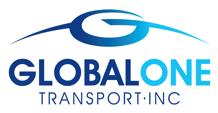 Global_One_Transport_v1.png