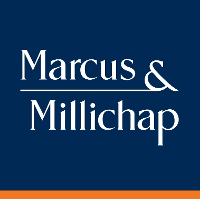 marcus-and-millichap-squarelogo-1464193413311.png