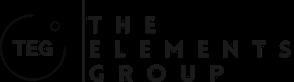 TEG-Web-Logo-1.0.png
