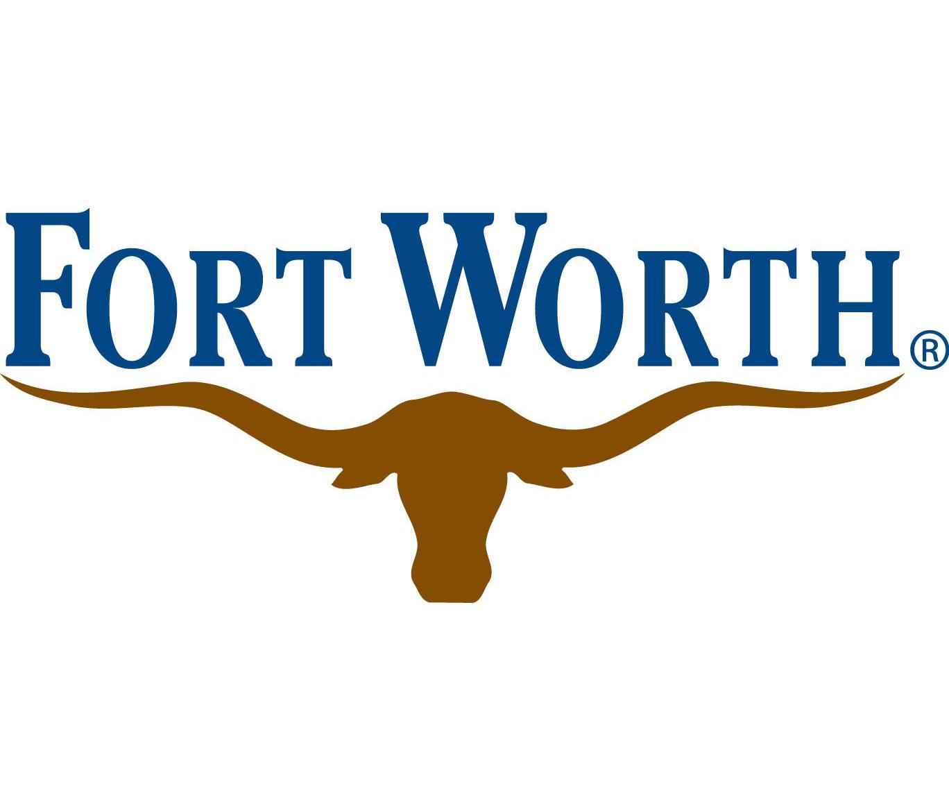 FW-Logo-c-Registered_large1.jpg