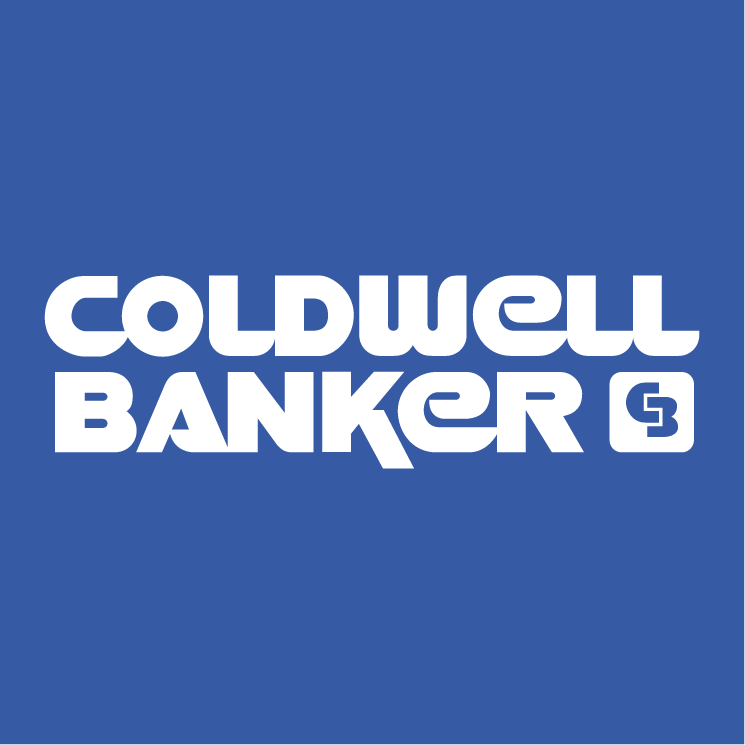 free-vector-coldwell-banker-0_086353_coldwell-banker-0.png