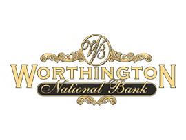 worthington-national-bank.jpg