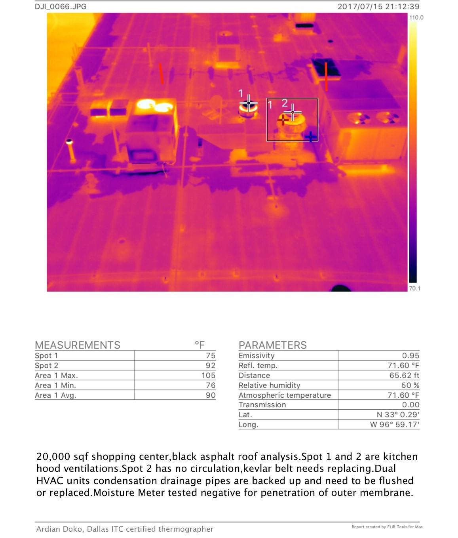 thermal report.jpeg