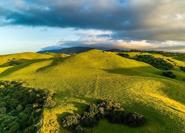 #skycraft #aerialphotography #california #djiglobal #djicreator #inspire2 #beautifuldestinations #igcalifornia