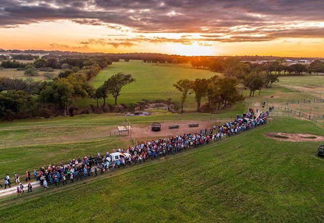 #clintonanderson #duhorsemanship #skycraft #djiglobal #djicreator #tx #igtx #ranchlife