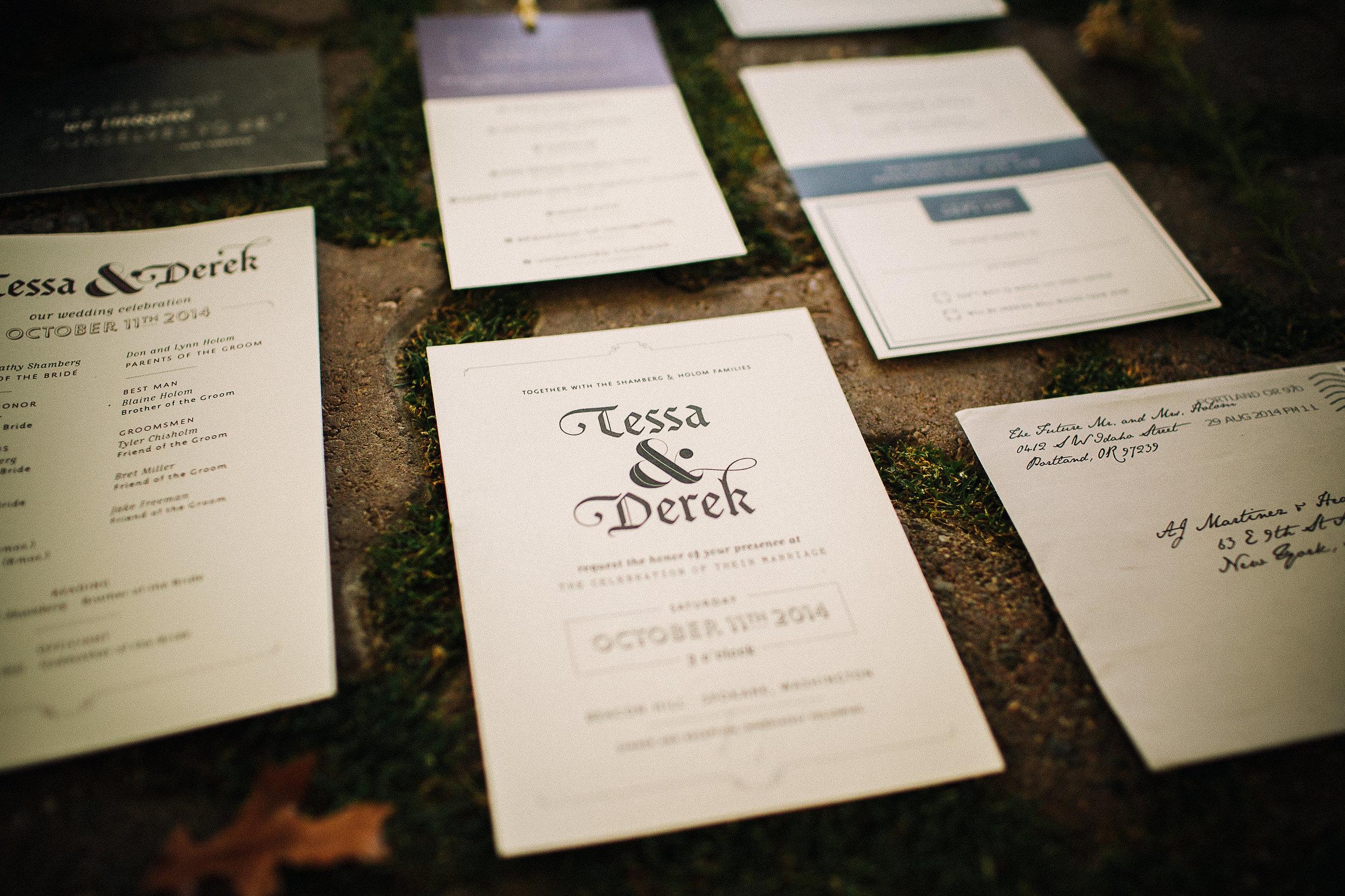 Wedding_Tessa_2014_0408.jpg