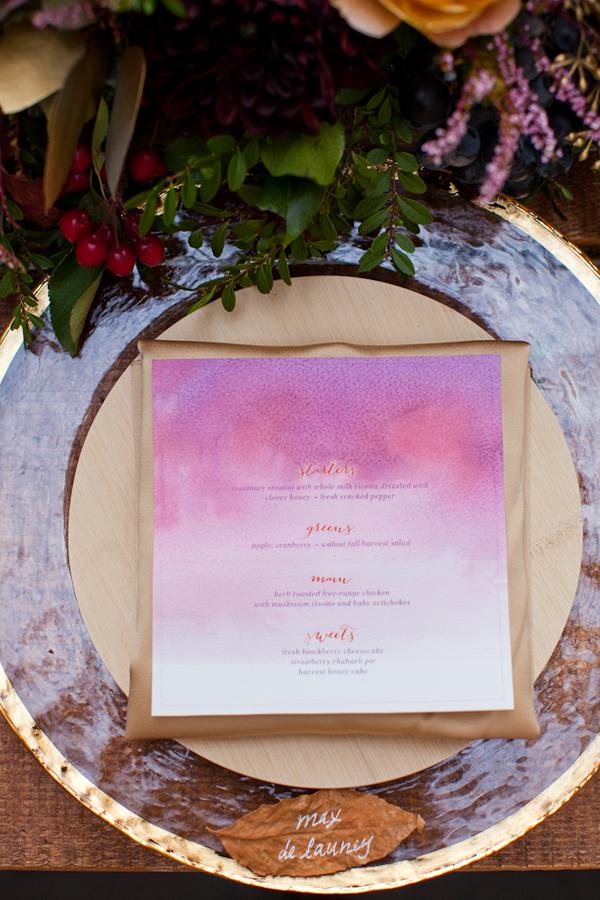 plum-gold-wedding-32.jpg