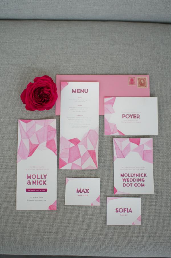 hotpink-wedding-colors-60.jpg