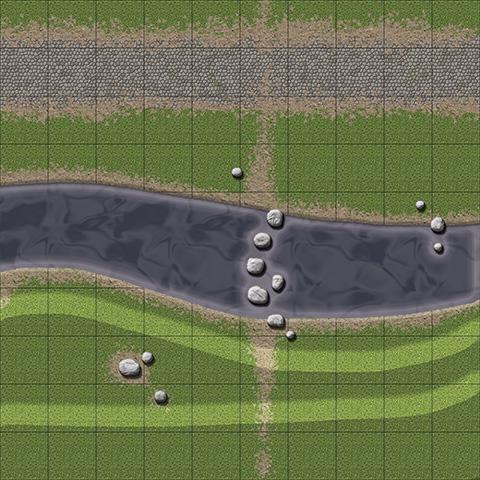 battlemaps7-8.png