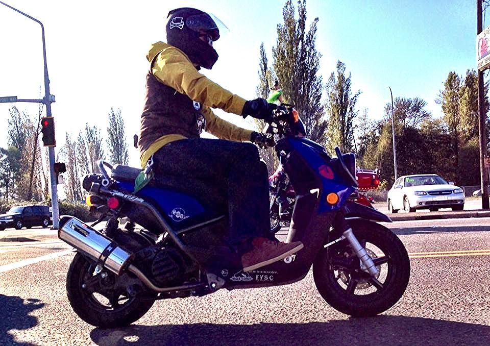 justin_brohomish_ride.jpg