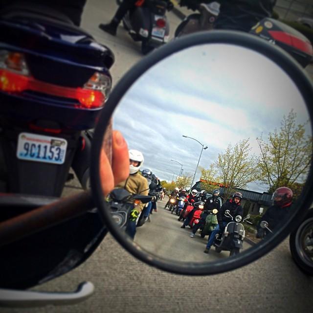 rear_view.jpg