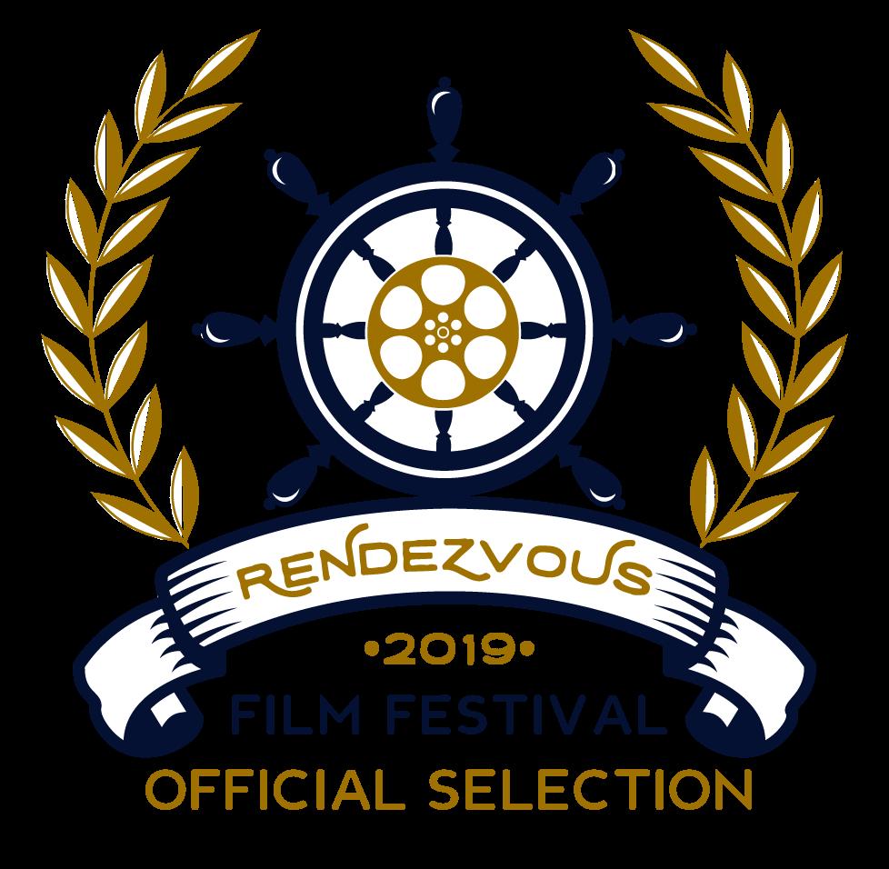 RFF-2019-officialselection.png