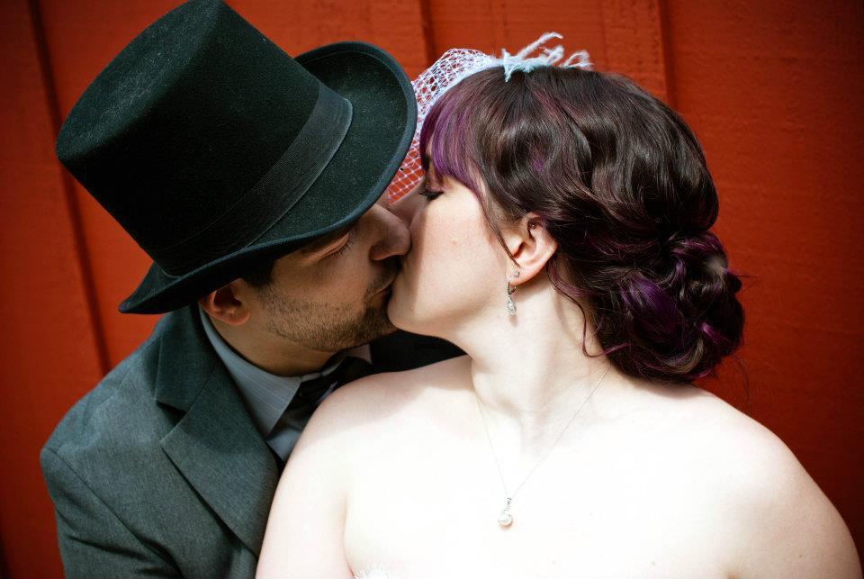 WEDDING HAIR 4.jpg
