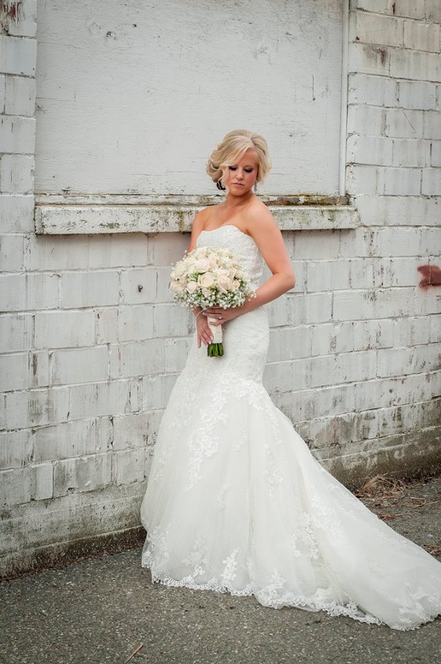 WEDDING HAIR 2.jpg