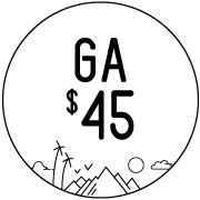 Buttons2018_GA.jpg