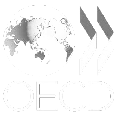 033-OECD.png