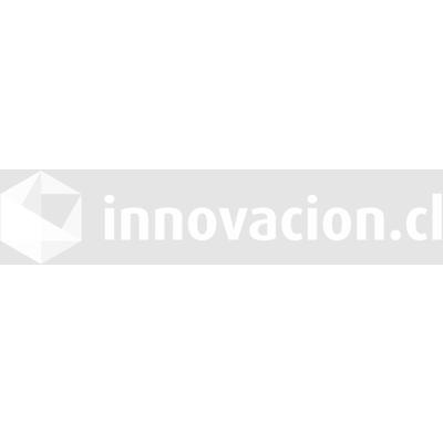 037-inovacion.png