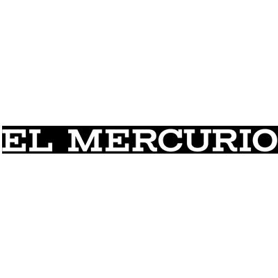 045-mercurio.png