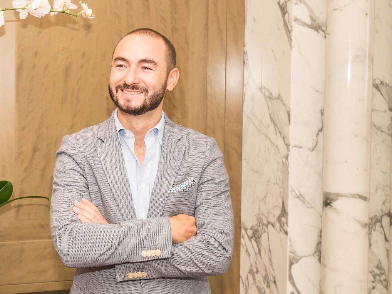 2016.Entrepreneur_interview.007.jpg