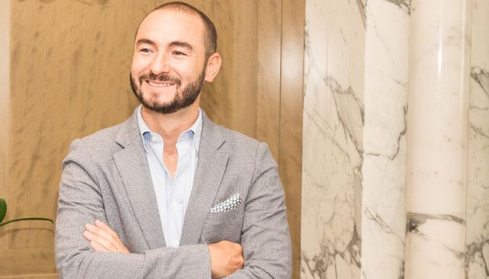 juan-jose-torre-entrepreneur.jpg