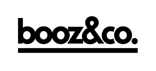booz&co..jpg