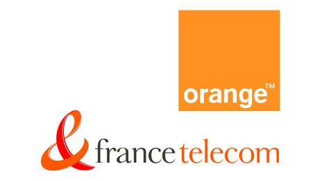 Orange - France Telecom.jpg