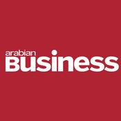 Arabian Business.png