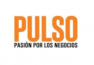 PULSO.jpg