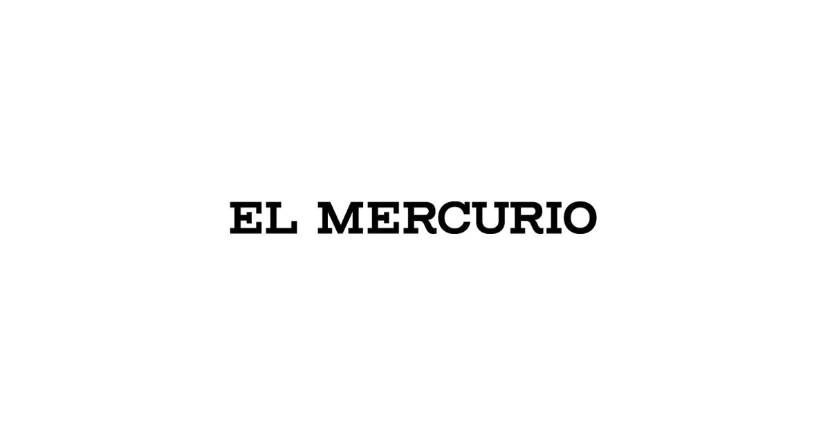 El+Mercurio.jpg