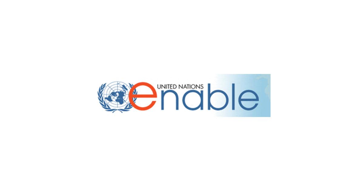 UN+Enable.jpg