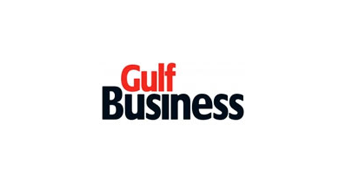 Gulf+Business.jpg