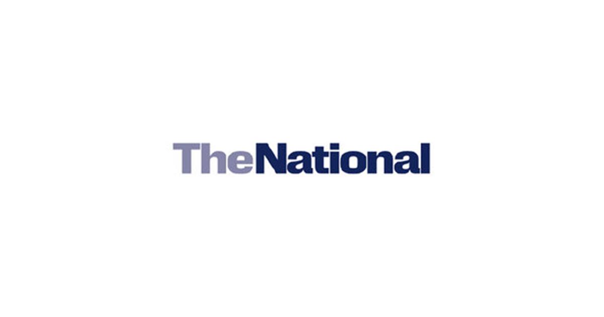 The+National.jpg