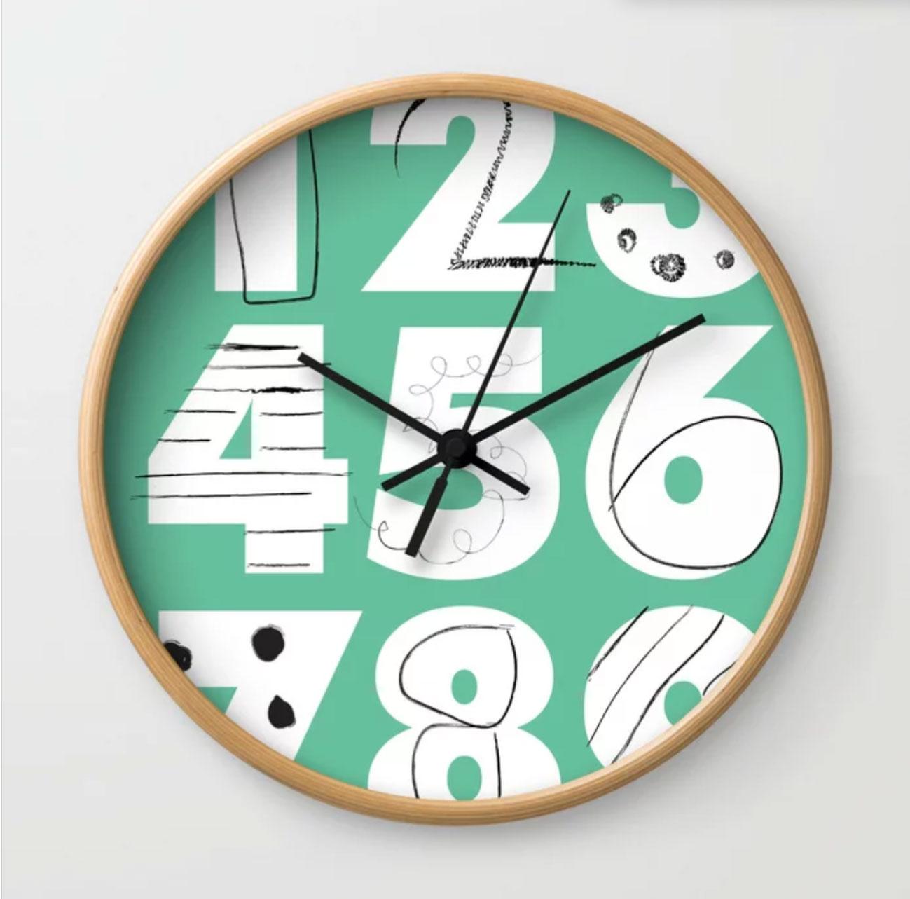 funkynumbers_clock.jpg