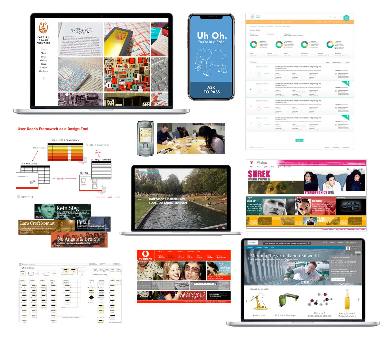 UX-Digital_Overview_v2.png