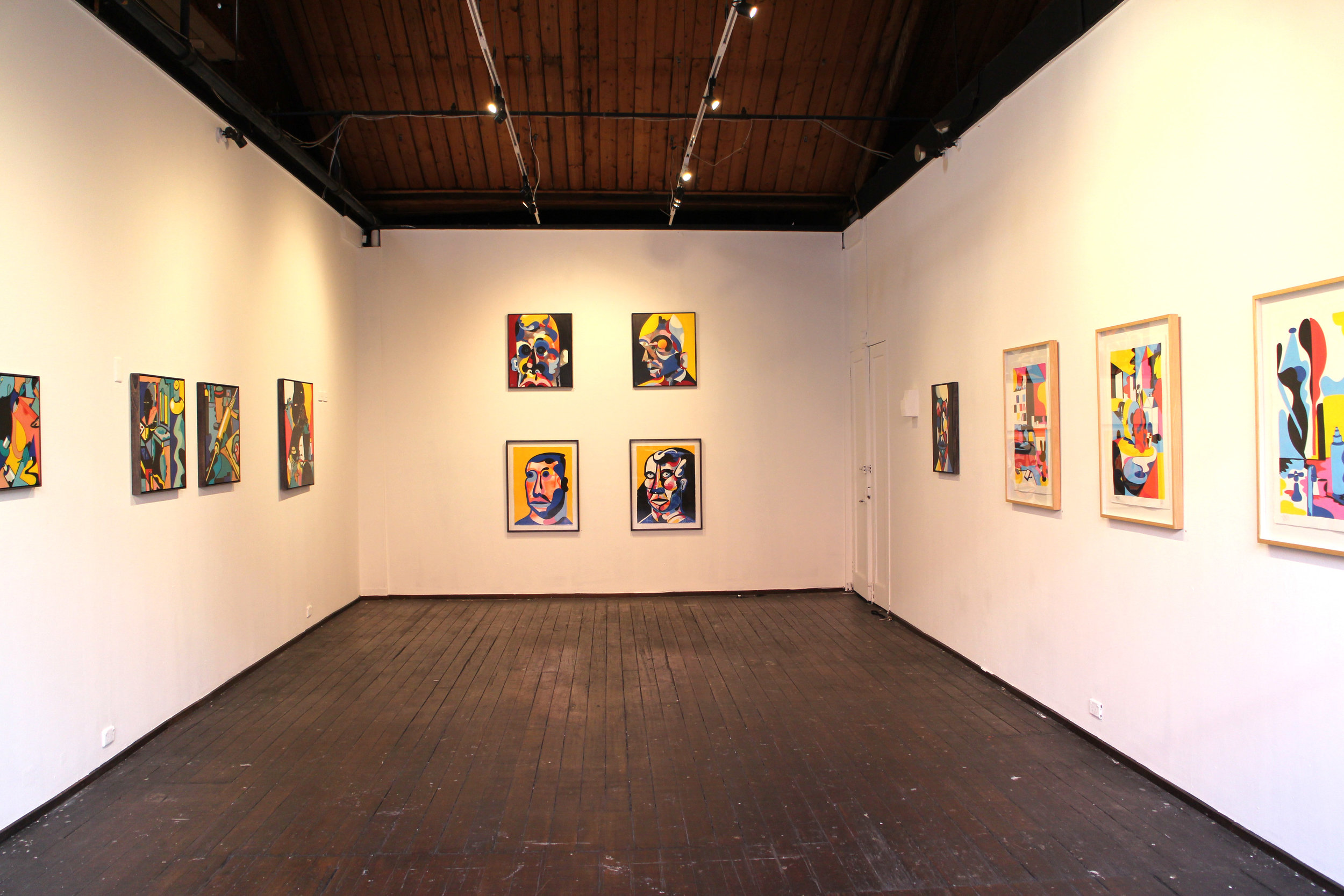 Large gallery shot.jpg