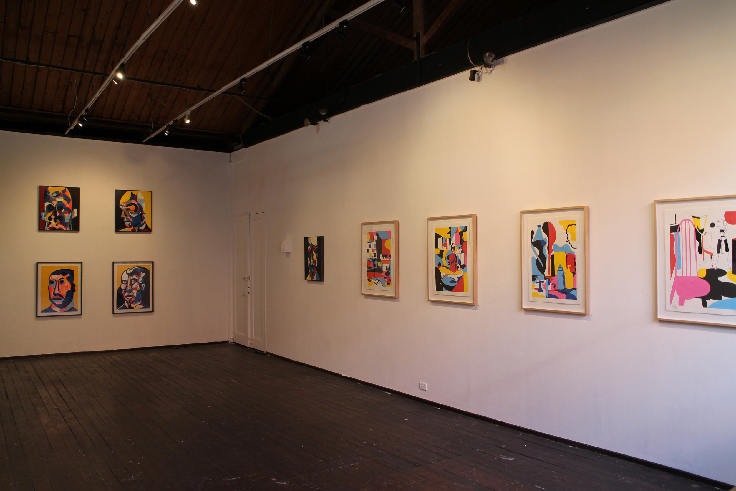 Large gallery shot two.jpg