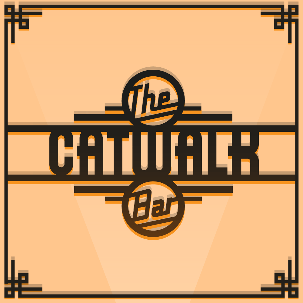 The Catwalk Bar