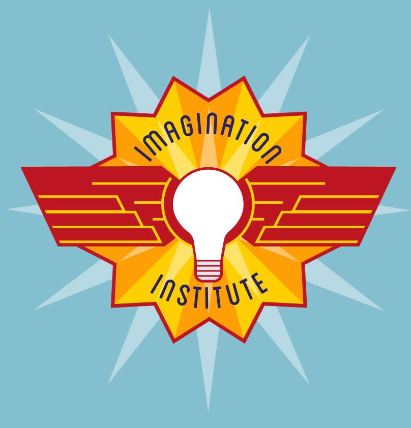 The Imagination Institute
