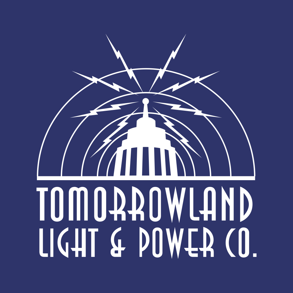 Tomorrowland Light & Power Co.