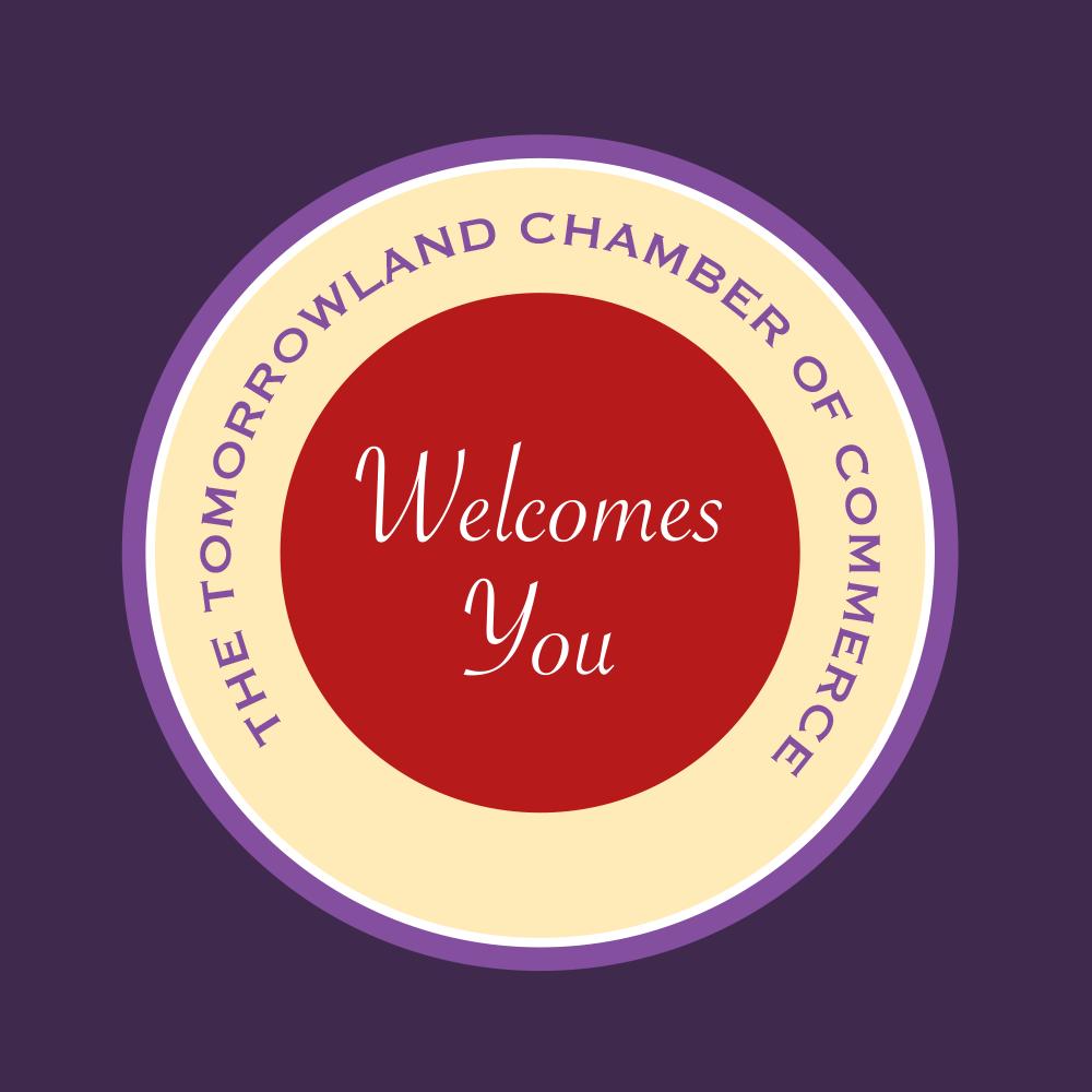 Tomorrowland Chamber of Commerce