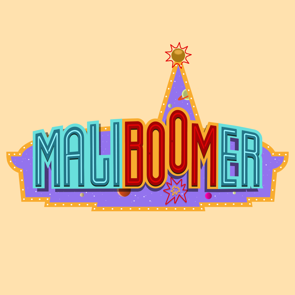 Maliboomer