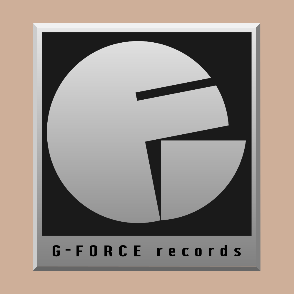 G-Force Records