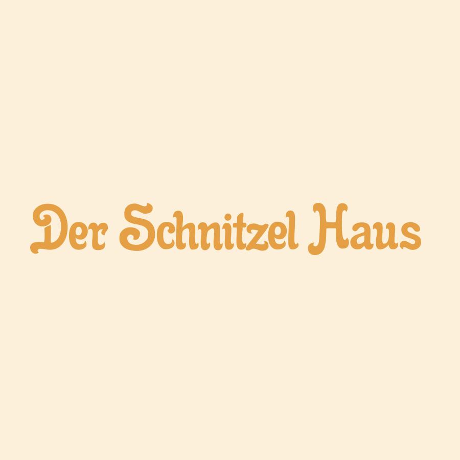 Schnitze;.png