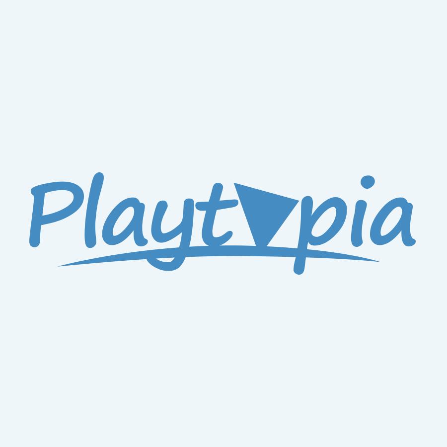 Playtopia.png